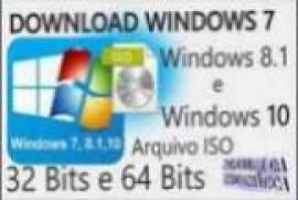AIO WINDOWS 10 PRO(32+64_BIT 1607 BU 14393 ALL...</p>                        </div> </div> </div> </a> </div> </div> <div class=